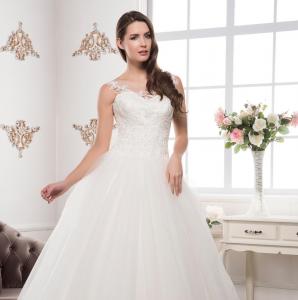 sposatelier-abiti da sposa online economici collezione seductive (32)