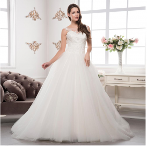 sposatelier-abiti da sposa online economici collezione seductive (33)