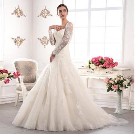 Gretah-vendita abiti da sposa online Italia economici