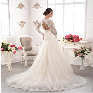sposatelier-abiti da sposa online economici collezione seductive (36)