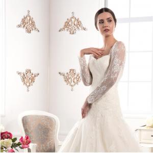 sposatelier-abiti da sposa online economici collezione seductive (37)
