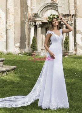 Robina- abiti da sposa online economici Italia vendita