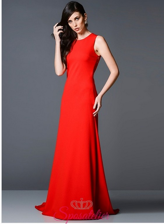 1ba72592f23c vendita online abiti da cerimonia economici su misura ItaliaSposatelier