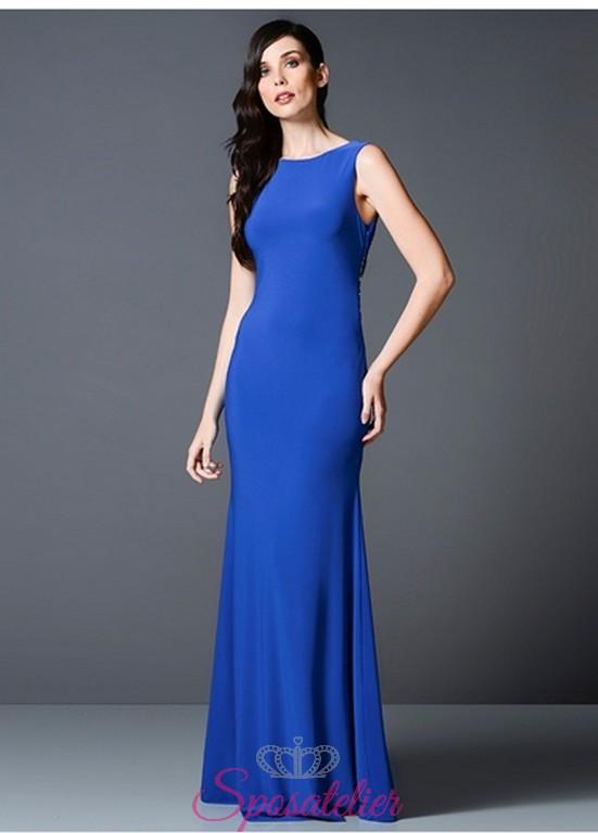quality design 813e7 e8b71 TERMOLI-vendita online abiti da cerimonia economici su misura