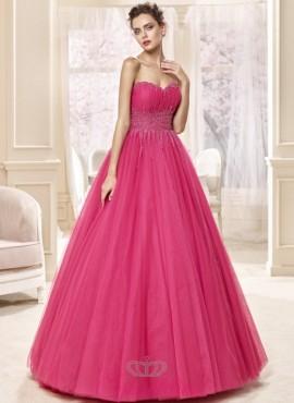foggia- vendita abiti da sposa online colorati economici Italia a68e5ccc6a4