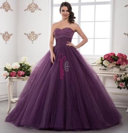 Firenze-vendita abiti da sposa online colorati economici Italia