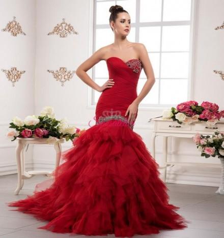 Bari – vendita abiti da sposa online colorati economici Italia