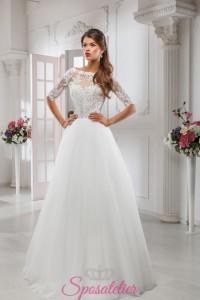 abiti da sposa economici online su misura (128)