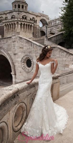 macerata-vendita online Abiti da Sposa economici su misura