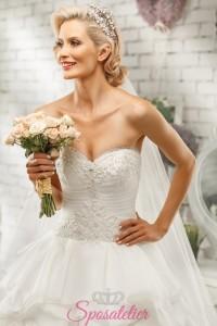 abiti da sposa economici online su misura (18)