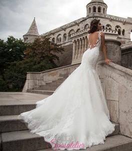 abiti da sposa economici online su misura (5)