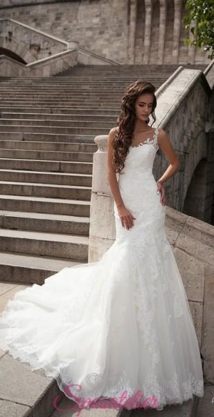 Grosseto-vendita online Abiti da Sposa economici su misura