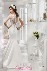 abiti da sposa economici online su misura (78)