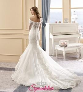 abiti da sposa economici online vendita sposatelier (14) (FILEminimizer)