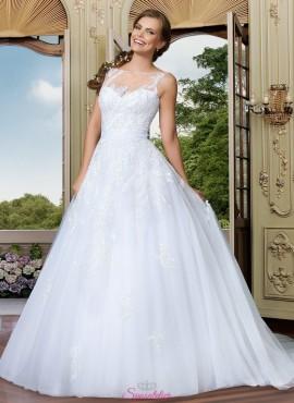 Vestiti da sposa a grosseto