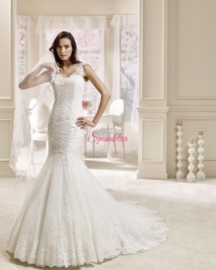 Savona- abiti da sposa online economici Italia vendita
