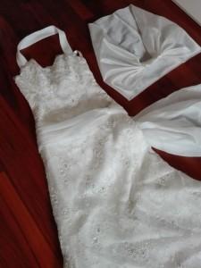 vestito2