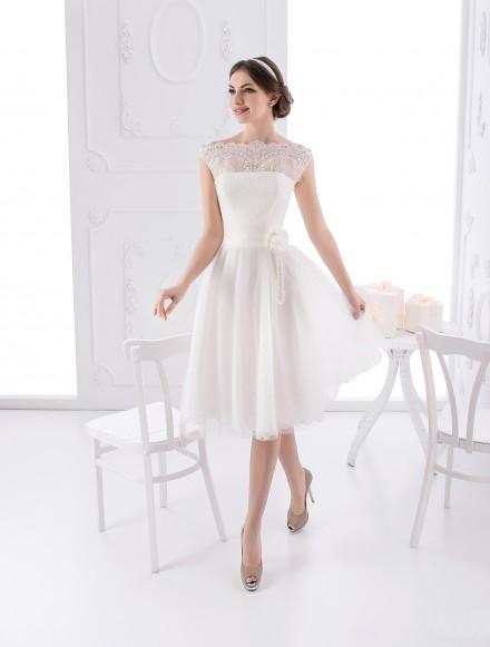 Giosyna vendita online Abiti da Sposa su misura
