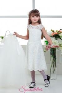 Abiti Prima Comunione online economici realizzati su misura vestiti cerimonia bambine damigelle (45)