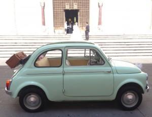 Fiat-500-Auto-Sposi-Special-Rent-1-500x383