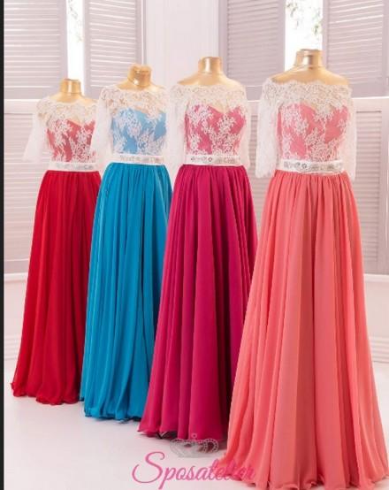 tina-vendita online abiti da cerimonia economici