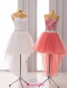 abiti da cerimonia online sposatelier (17)