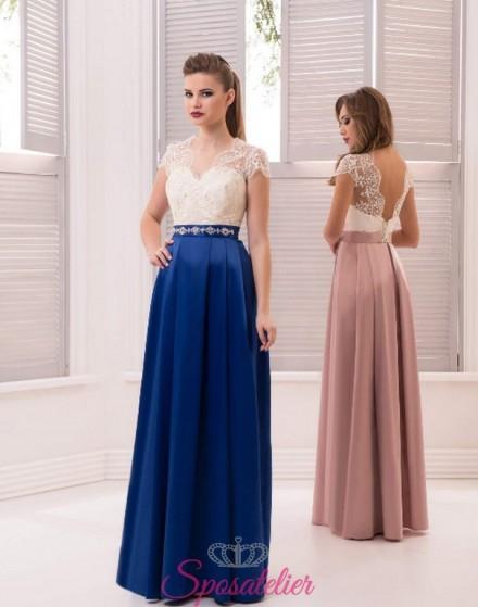 angelyna-vendita online abiti da cerimonia economici