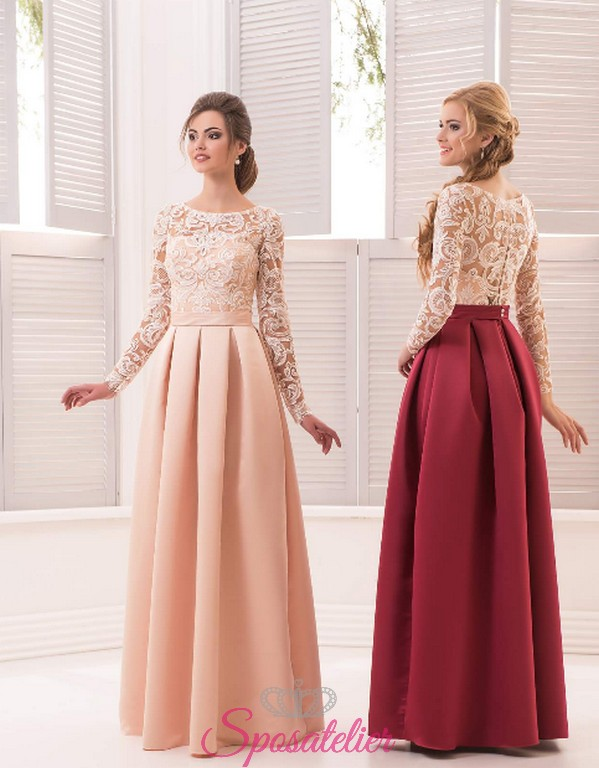 FashionPo è un distributore di moda online sempre attento alle nuove tendenze, è il collegamento ideale tra produttori di abbigliamento e rivenditori al dettaglio. È molto piú di un ingrosso di vestiti tradizionale, è un vero e proprio esperto di moda al servizio dei negozianti.