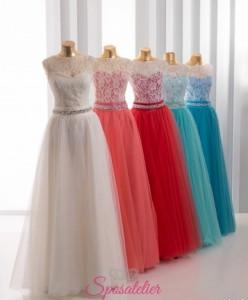 abiti da cerimonia online sposatelier (24)