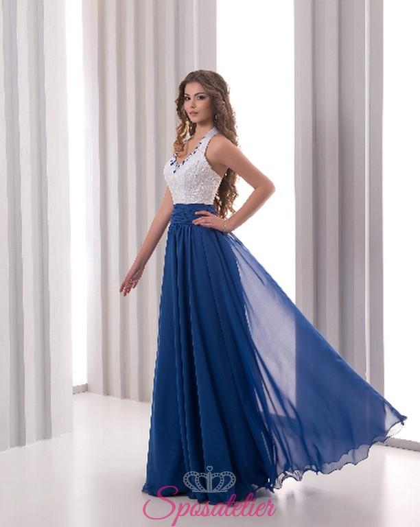 b1f6dbcf7834 opelia-vendita online abiti da cerimonia economiciSposatelier