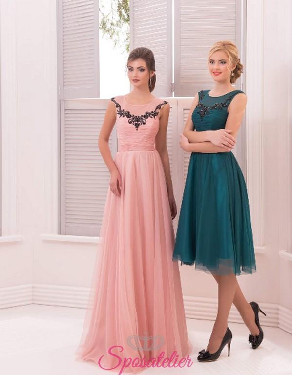selezione migliore d12a9 288fd torino-vendita online abiti da cerimonia economici su misura