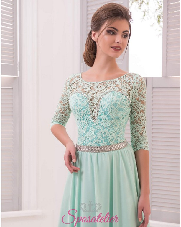 acquistare vestiti eleganti online