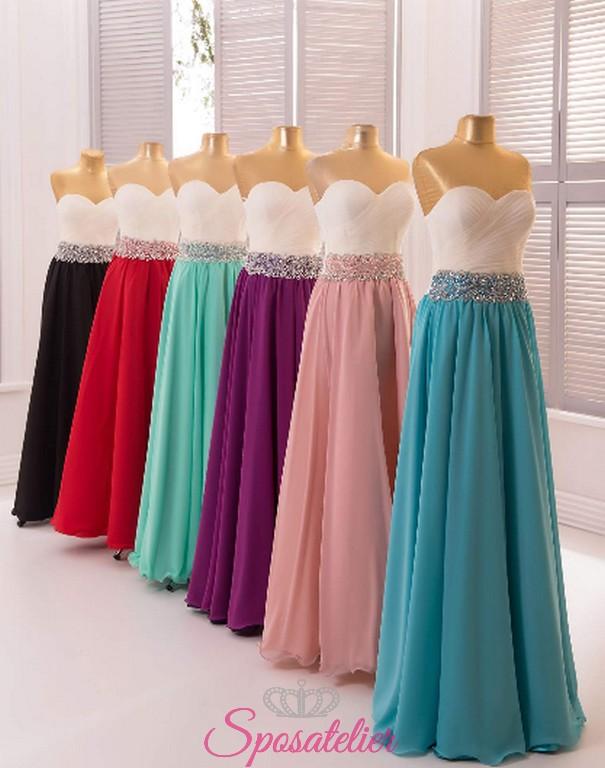 d0123b617d32 bari-vendita online abiti da cerimonia economici su misuraSposatelier