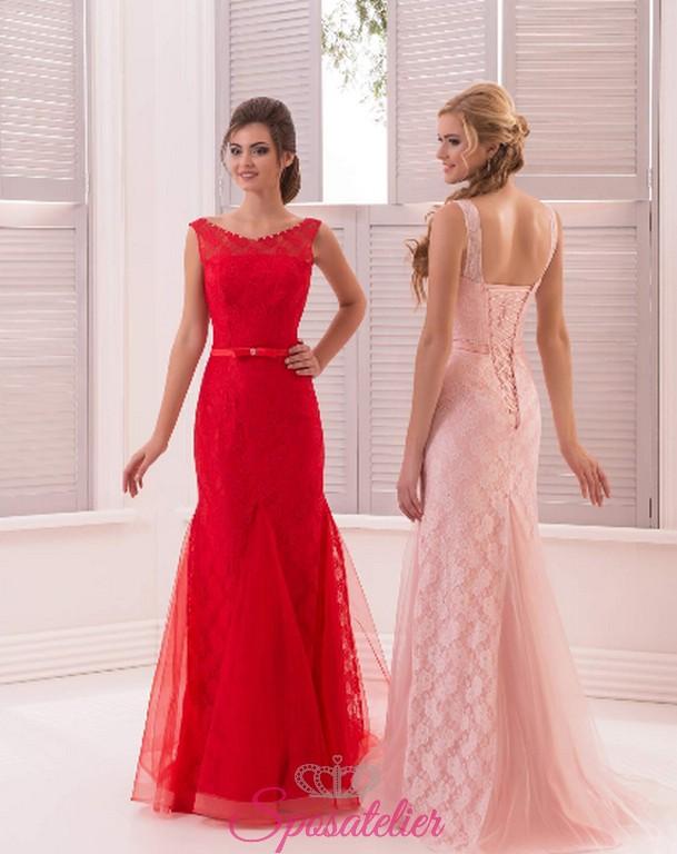 super popular efff8 ed846 taranto-vendita online abiti da cerimonia economici su misura