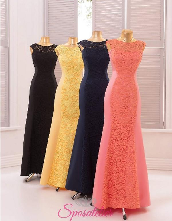 8d6f781b9b98 trieste-vendita online abiti da cerimonia economiciSposatelier