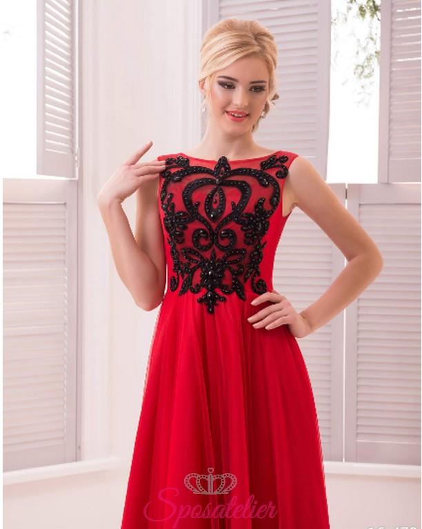50ff1d7cb532 cosenza-vendita online abiti da cerimonia economiciSposatelier