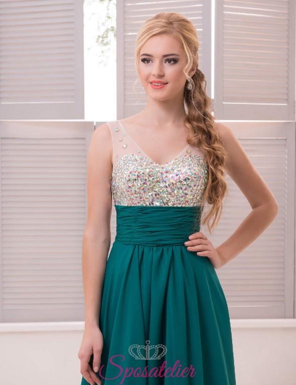 brand new 266dd 04034 bolzano-vendita online abiti da cerimonia economici
