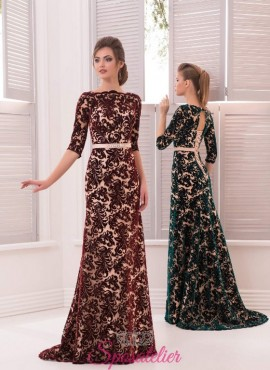 lucca-vendita online abiti da cerimonia economici
