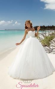 abiti da sposa economici (49)