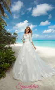 abiti da sposa economici (59)