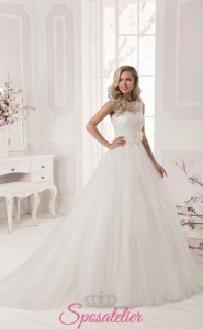 abiti da sposa online (1)