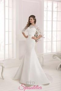 abiti da sposa online (14)