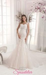 abiti da sposa online (28)