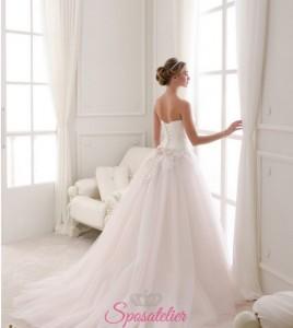 abiti da sposa online (8)