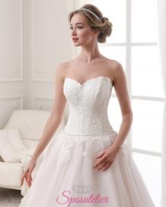 abiti da sposa online (9)
