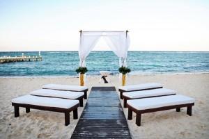 cayman-islands-un-luogo-da-sogno-dove-sposarsi