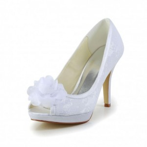cecelia-flower-lace-wedding-shoes