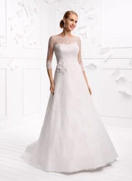 d49778868524 abiti da sposa online economici realizzati su misuraSposatelier