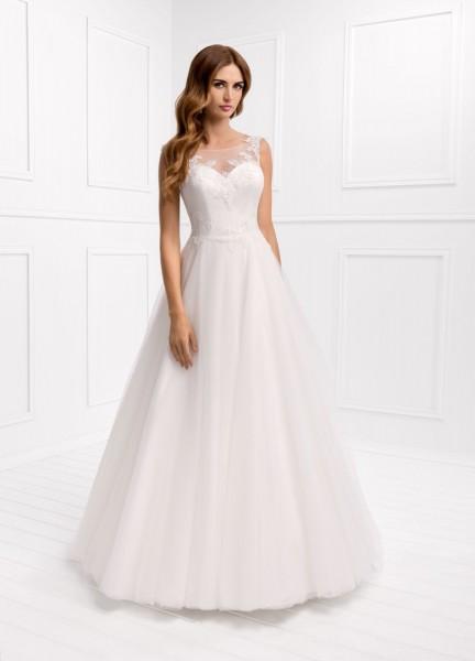 Neiva vendita online Abiti da Sposa su misura