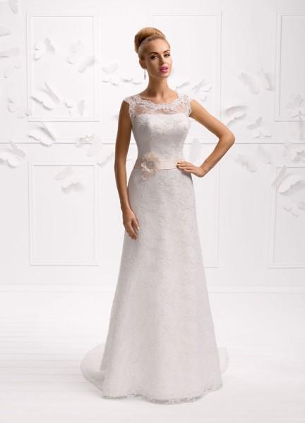 Magdalena vendita online Abiti da Sposa su misura